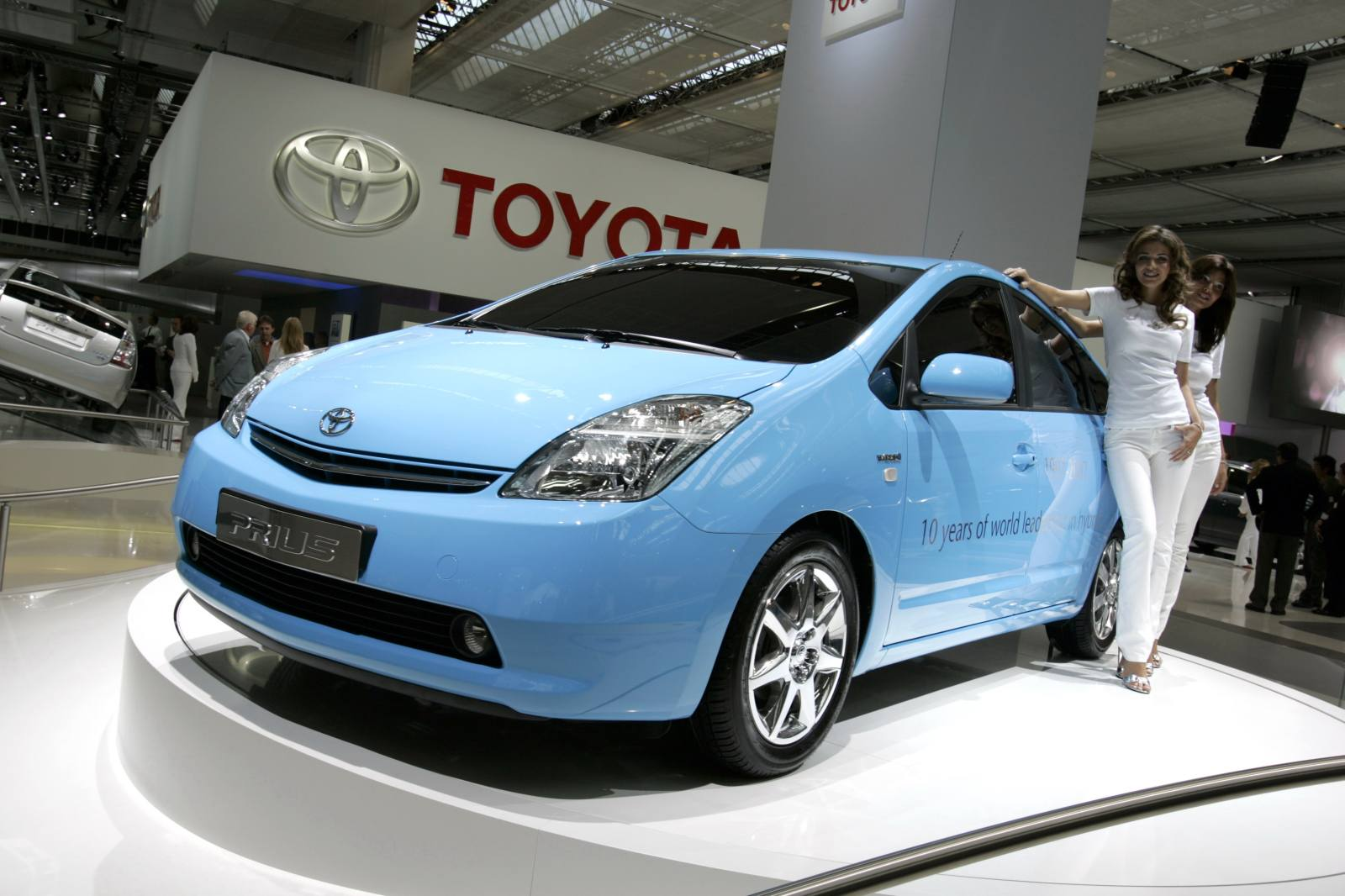 2007 toyota yaris repair manual download pdf
