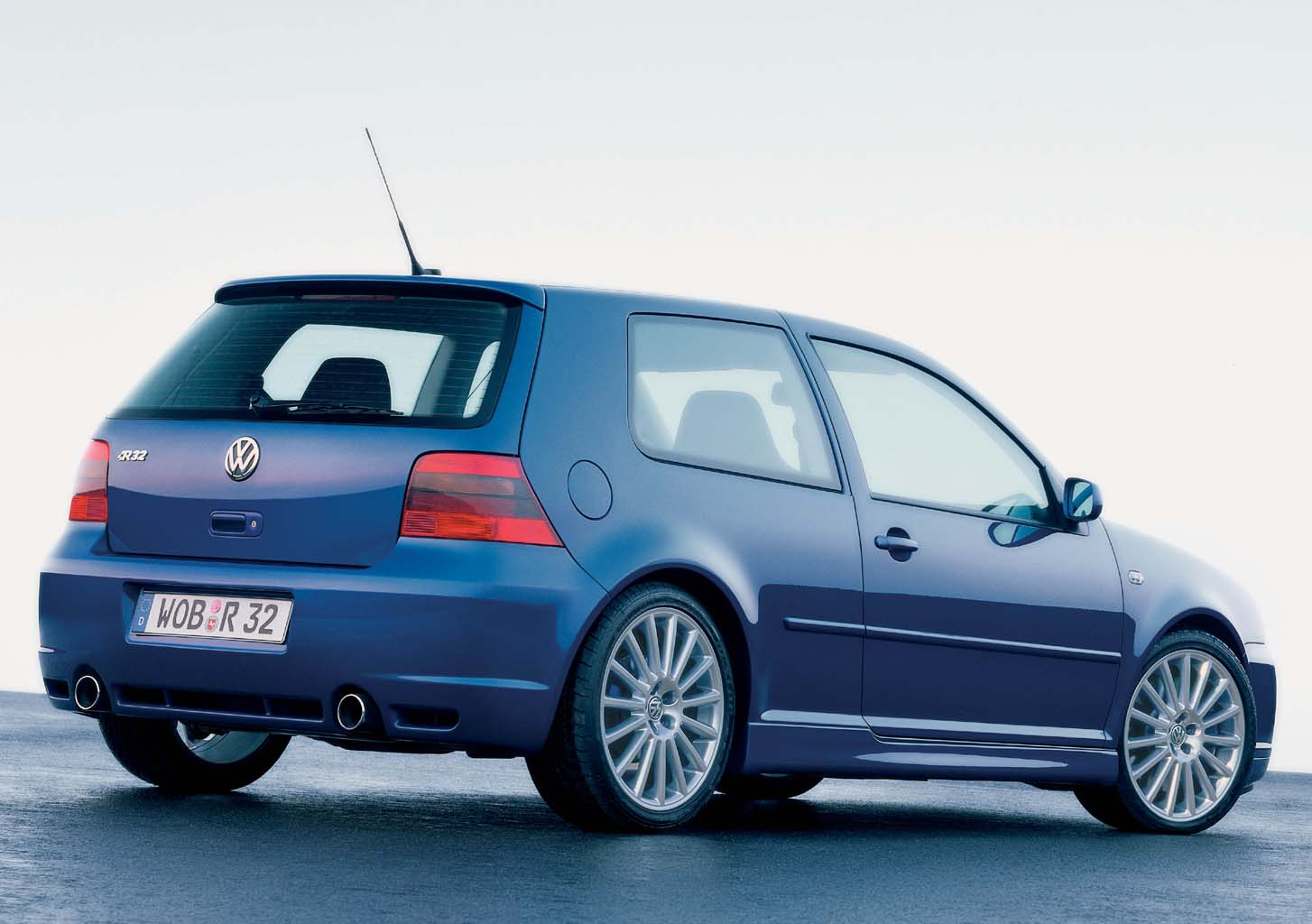 vw golf manual free download